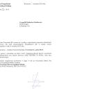zamówienie kancelarii prezydenta RP